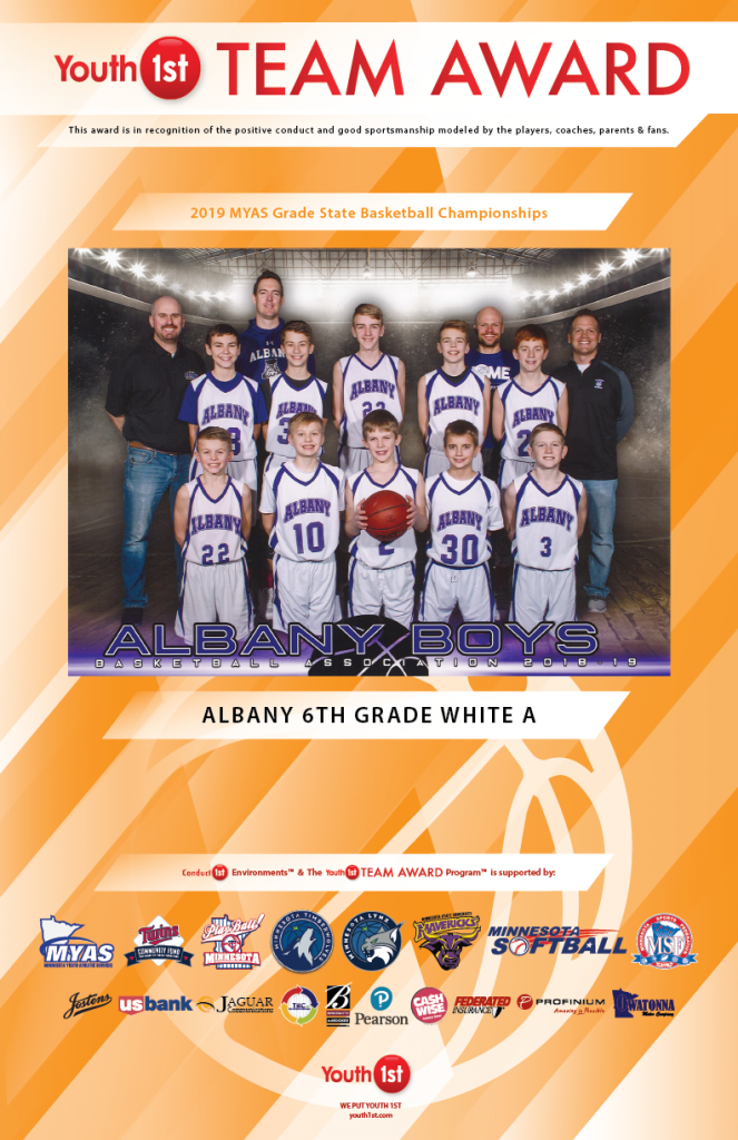 Albany-6th-Grade-White-A
