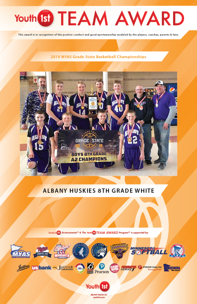 Albany-Huskies-8th-Grade-White-663×1024