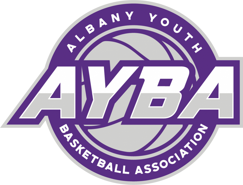 Albany Youth Basketball Association (AYBA)