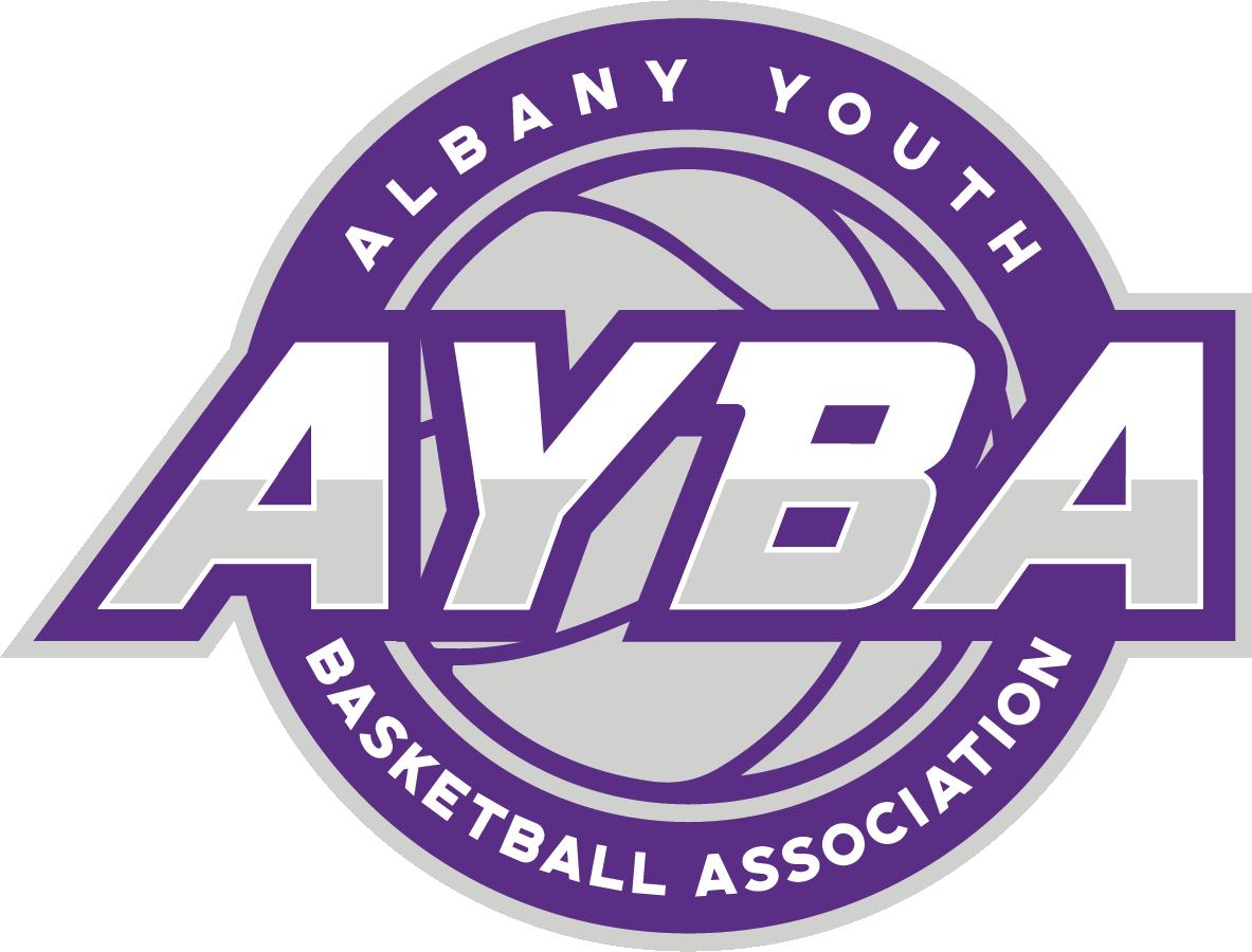 Albany Youth Basketball Association (AYBA)